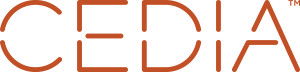 CEDIA_logo_copper_rgb