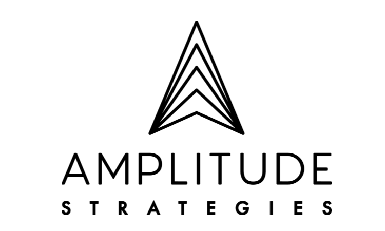 Amplitude Strategies logo